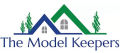 The Model Keepers, Inc